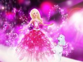 Barbie - Tündérmese a divatról