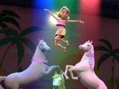 Barbie és húgai: Az elveszett kutyusok