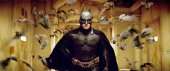Batman: Kezdődik!