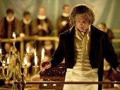 Beethoven árnyékában
