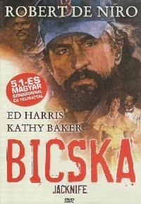 Bicska DVD
