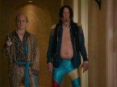 Bill és Ted akiknek szól a rock