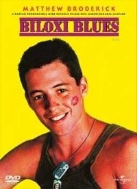 Biloxi Blues DVD