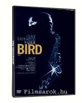 Bird - Charlie Parker élete DVD