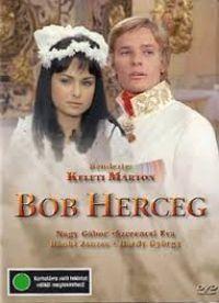 Bob herceg DVD