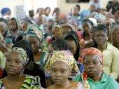 Boko Haram: az elrabolt lányok nyomában