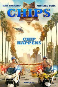Bukós szakasz Blu-ray