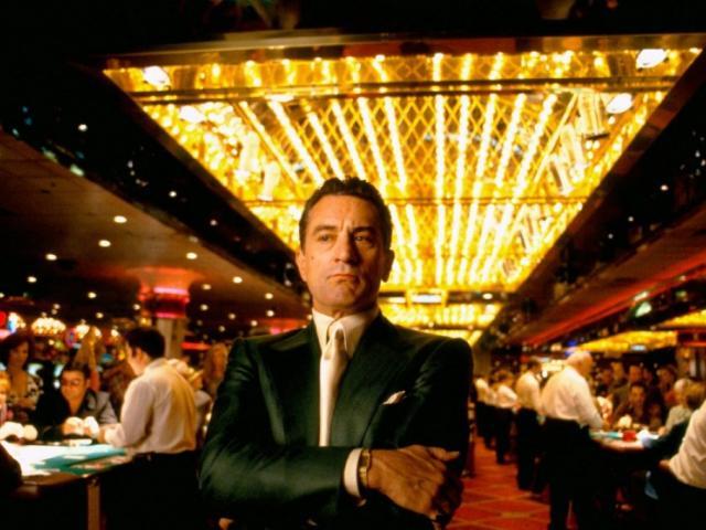 casino film idézetek Casino