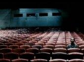 Chacun Son Cinema