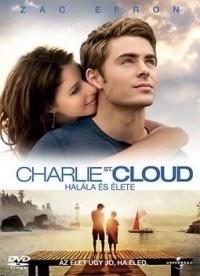 Charlie St. Cloud halála és élete DVD