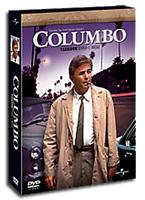 Columbo - Jobb ma egy veréb DVD