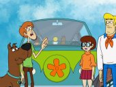 Csak lazán, Scooby-Doo!