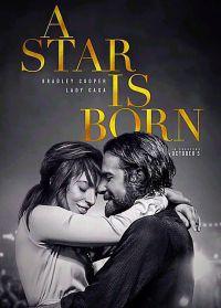 Csillag születik (2 DVD)  *Extra változat* DVD