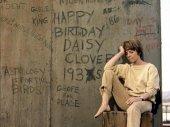Daisy Clover belülről