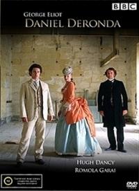 Daniel Deronda (BBC) DVD