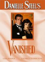Danielle Steel: Az eltűnt DVD