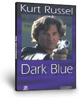 Dark Blue DVD
