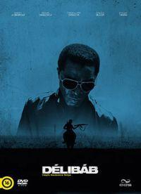 Délibáb DVD