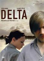 Delta DVD