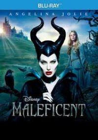 Demóna Blu-ray