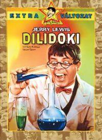 Dilidoki DVD