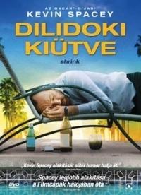 Dilidoki kiütve DVD