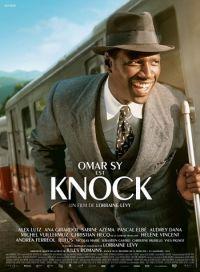 Doktor Knock DVD