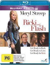 Dübörög a szív Blu-ray