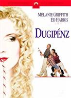 Dugipénz DVD