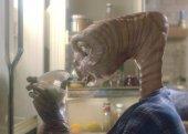 E. T. - A földönkívüli