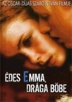 Édes Emma, drága Böbe - Vázlatok, aktok DVD