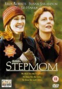 Édesek és mostohák *Julia Roberts - Susan Sarandon* DVD