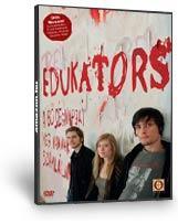Edukators DVD