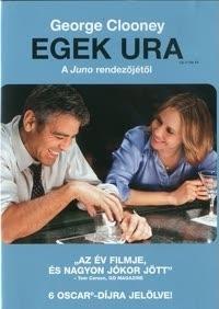 Egek ura DVD