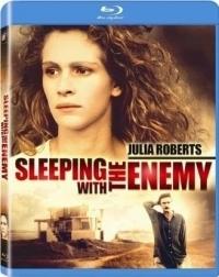 Egy ágyban az ellenséggel Blu-ray