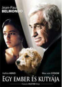 Egy ember és kutyája DVD