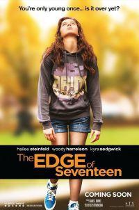Egy magányos tinédzser DVD