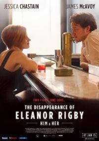 Egy szerelem története: a nő DVD