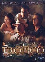 El Tropico DVD