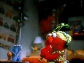 Elmo nagy kalandja