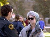Elrabolva: Az Elizabeth Smart sztori