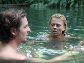 Elveszve az Amazonas-nál