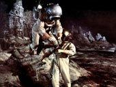 Emberek a holdban