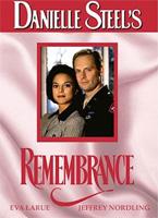 Emlékezés DVD