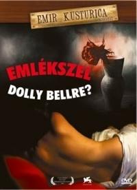 Emlékszel Dolly Bellre? DVD