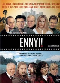 Ennyi! DVD