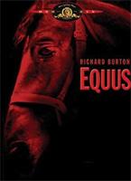 Equus DVD