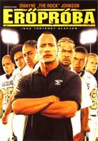 Erőpróba DVD