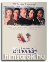 Esthomály DVD