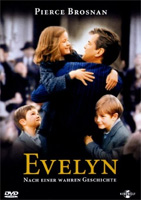 Evelyn DVD